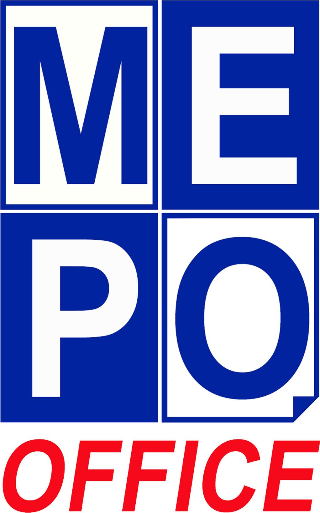 http://www.mepo-office.nl